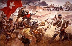 Schlacht_von_Glorieta_Pass