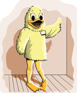 If-it-looks-like-a-duck-001-a2a