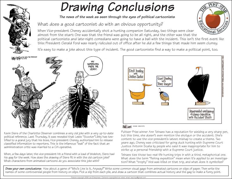Draw021506