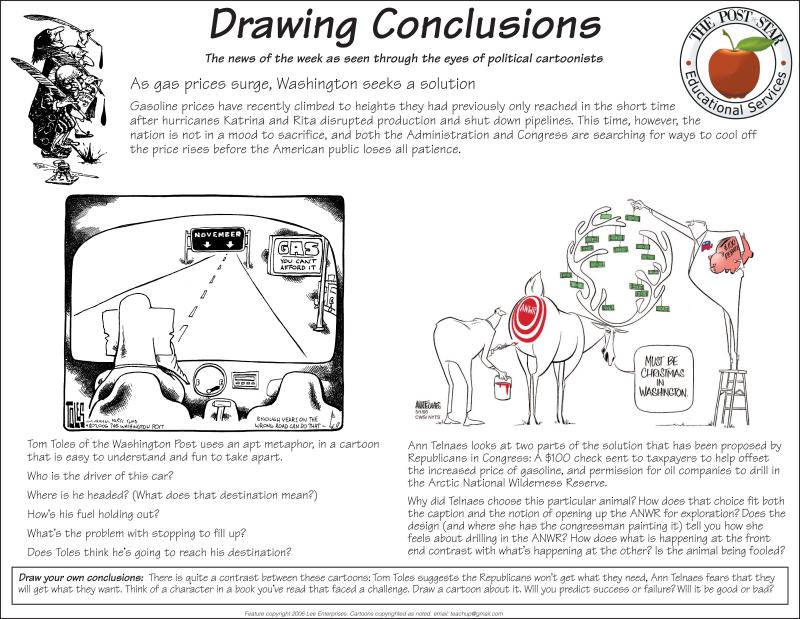 Draw050306