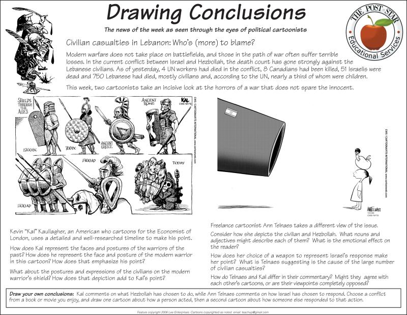 Draw080206