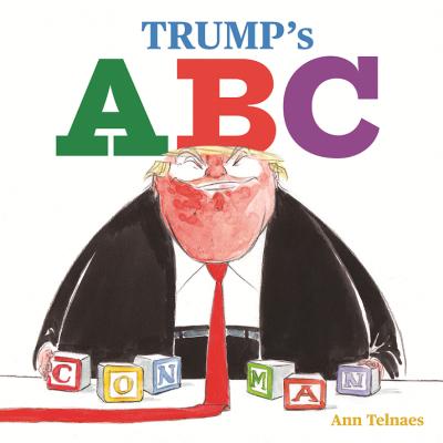 TrumpABCs_CoverCatNew