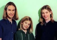 Hanson-band-1997