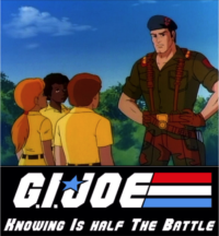 Gi-joe-knowing-is-half-the-battle