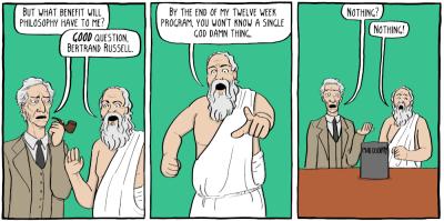 PhilosophyInfomercial1
