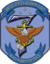 300px-United_States_Seventh_Fleet_-logo_(hi-res)