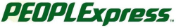 PEOPLExpress_Airlines_(2012)_logo