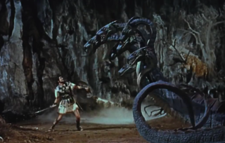 Jason_and_the_Argonauts_(1963)_Hydra_fight