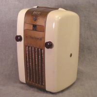 WestinghouseH-126Front