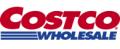 Logo_costco