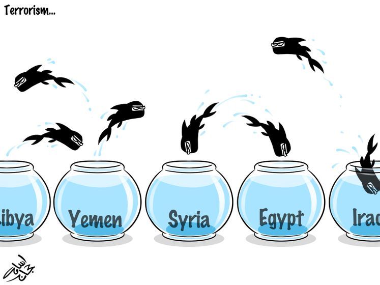 Terrorism_in_arab_world___osama_hajjaj