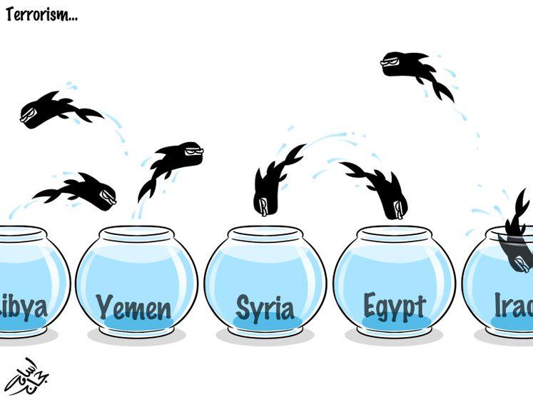 Terrorism_in_arab_world___osama_hajjaj