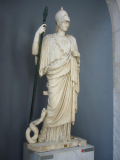 Statue_italy_ilvaticano_1181876_o