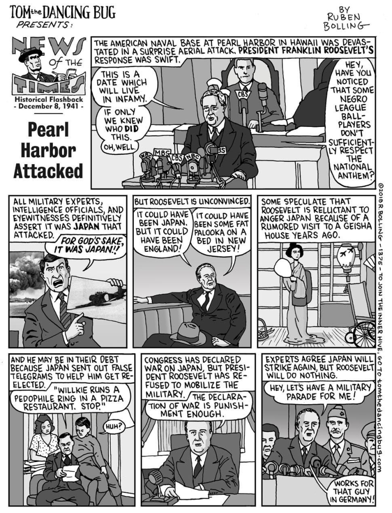 1376cbCOMIC-news-pearl-harbor-attacked