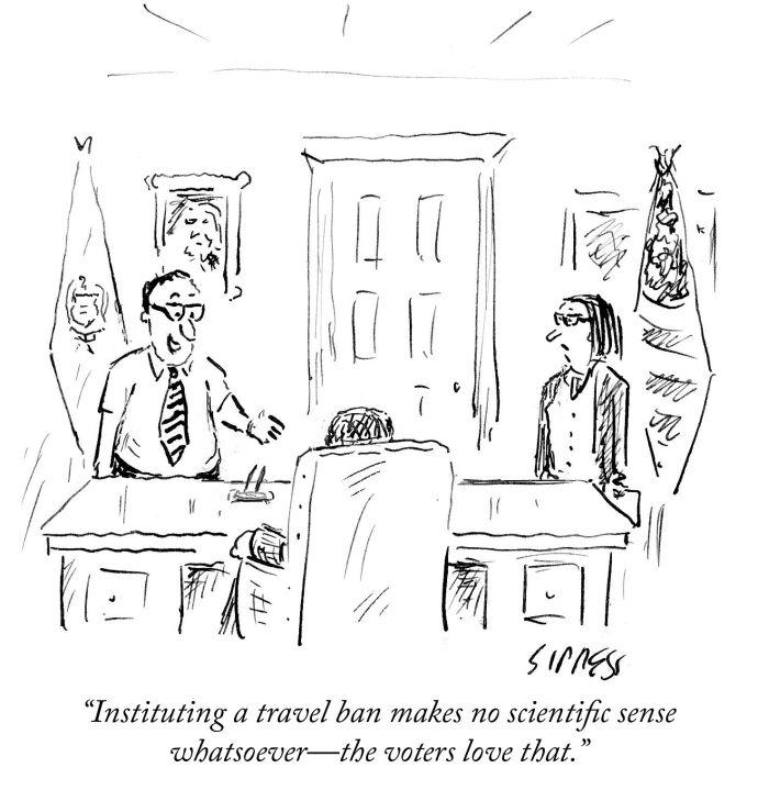 Daily-cartoon-141028-travelban-690-719