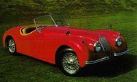 Jaguar-xk120-roadster