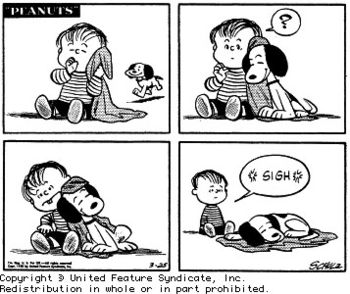 Peanuts032559