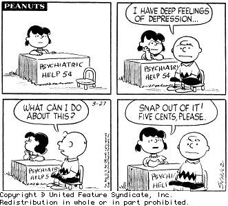 Peanuts032759