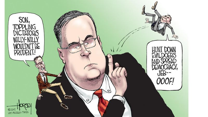 La-na-tt-jeb-bush-foreign-policy-20150218-001