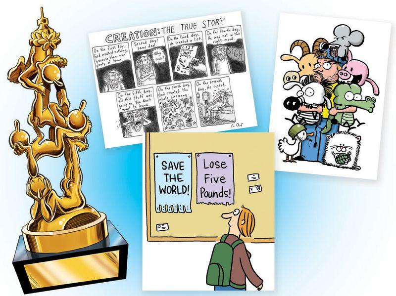Reuben-award-nom-2014
