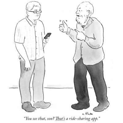 Daily-cartoon-150330-hitchhiking-690