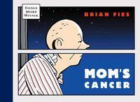 Momscancer