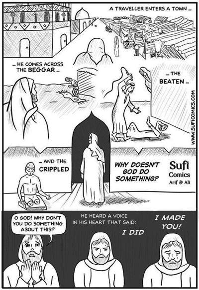 Sufi-comic-Why-doesnt-God-do-something-e1402226104174