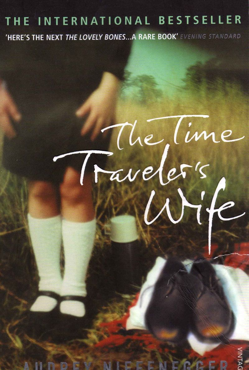 The-Time-Travelers-Wife-Co