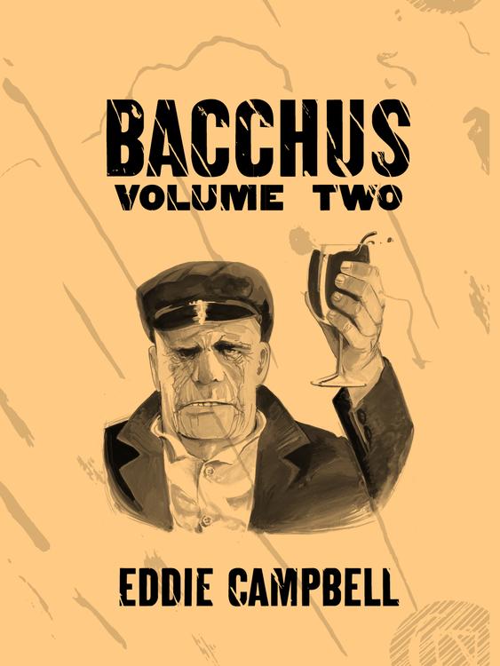 Bacchus_vol_2_cover_placeholder_lg