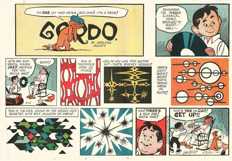 Gordo-1959-03-15