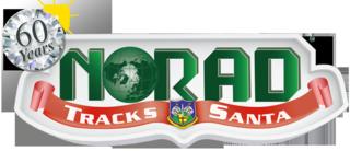 NTS-60th-Anniversary-logo-hires