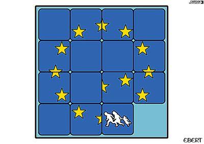 Refugee_puzzle__enrico_bertuccioli