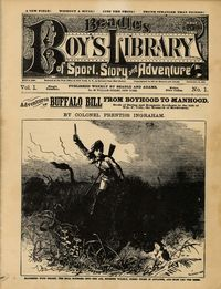 005_Beadles_Boys_Library_001