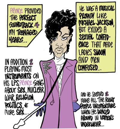 Prince-1999-2