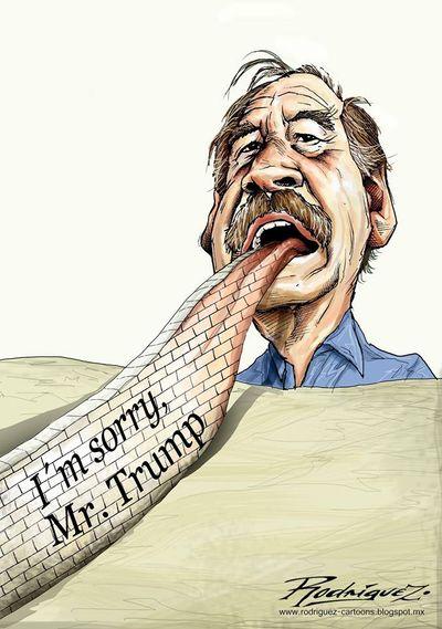 Image result for jackasses democrats converting to republican elephants cartoon