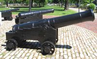 Cannons_on_the_Common_-_Cambridge,_MA