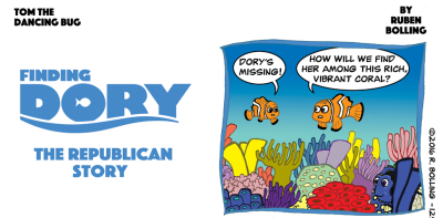 1293cbCOMIC-finding-dory-republican