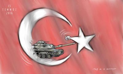 TurkYasar_Ucar26_o