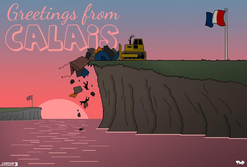 Calais__tjeerd_royaards