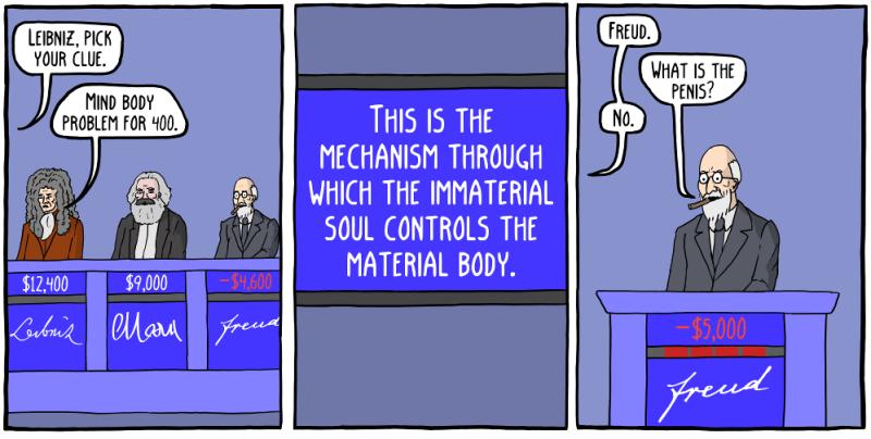 PhilosophyJeopardy1