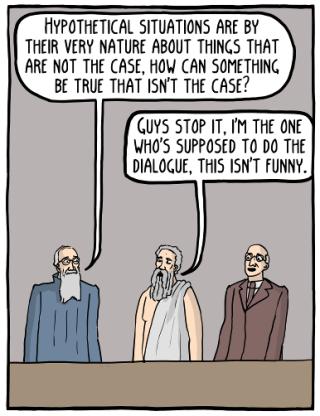 SocratesGetsGot2
