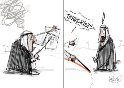 Image Result For Saudi Neighbors