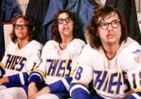 Slap-Shot-Hanson-Brothers