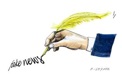 Fake_news_signature__luc_descheemaeker