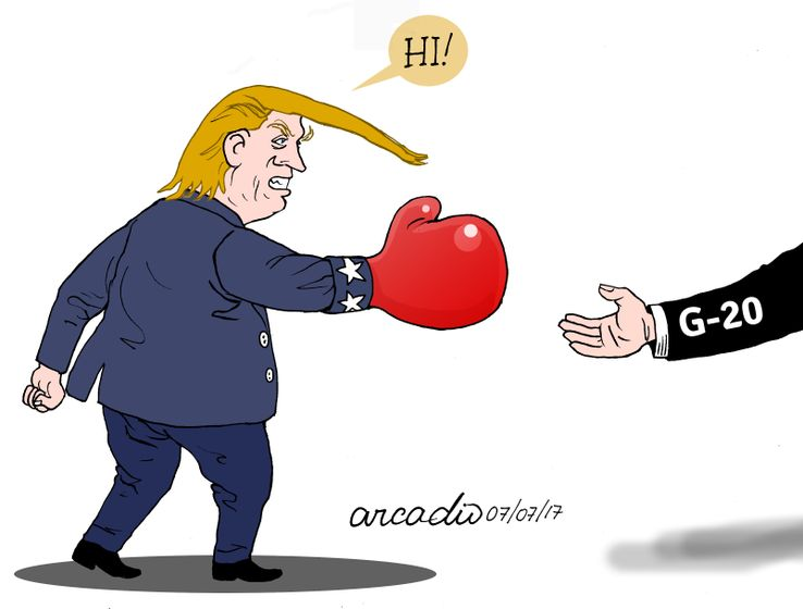 Trump_and_the_g_20__arcadio_esquivel
