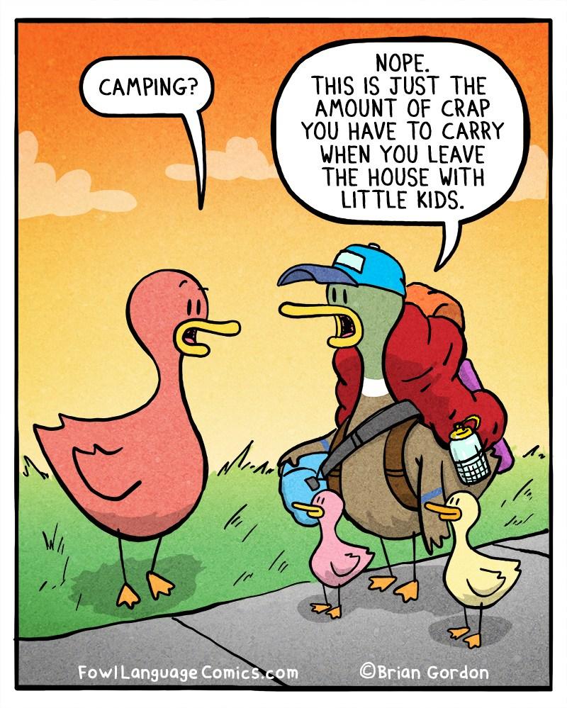 Animal Farm Sex Porn Bok comic strip of the day: current affairs