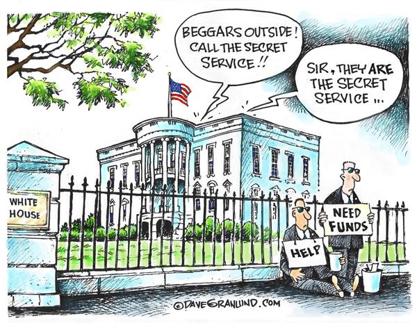 Secret-Service-funding1