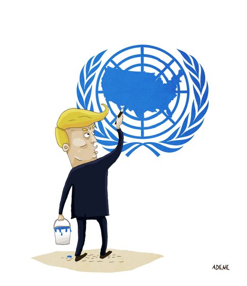 Trump_and_the_un__anne_derenne
