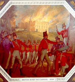 Burning-washington-1814