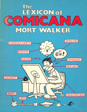 Comicana-cover